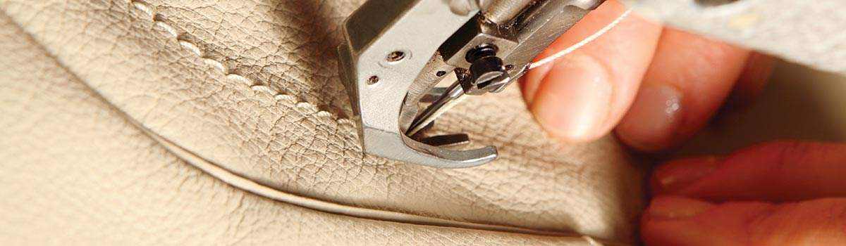 Alterations Repairs Cleaning Denver Leather Fur Store Leathers