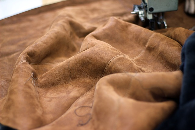 The 4 Types of Leather You Will Find at Your Local Leather Store in Denver 6fe643b5e452e